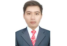 Mr. Thành Tín
