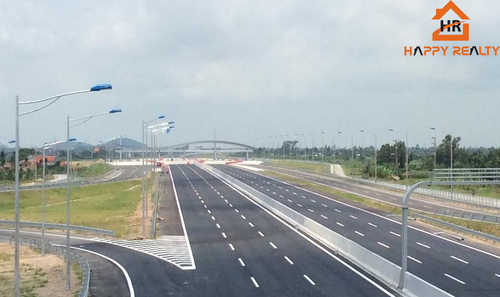 Kiến nghị giao TP HCM làm cao tốc lên cửa khẩu Mộc Bài, đi qua Hóc Môn, Củ Chi