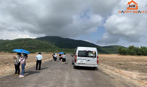10 Lý Do Khiến Đất Nền Phú Mỹ Tăng Giá Bền Vững Trong 3 Năm Tới